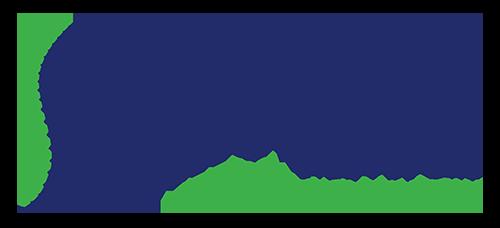 Spine & Pain Associates