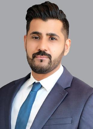 Jasbir Dhaliwal, MD